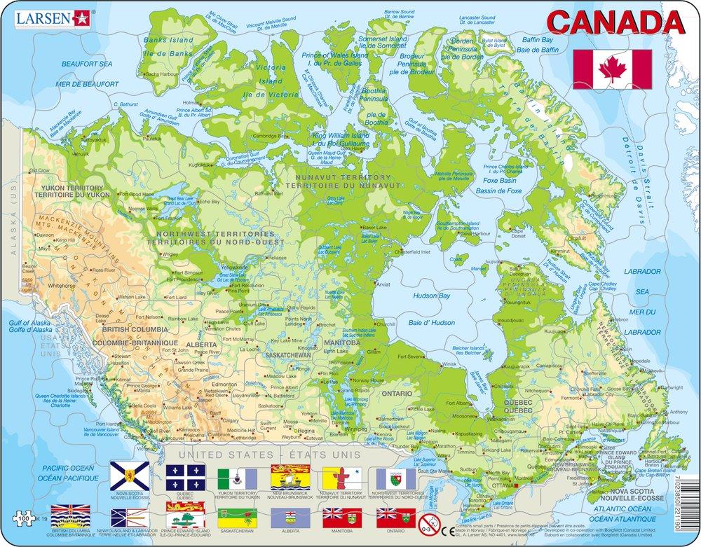 puzzle-cadre-carte-du-canada-en-francais-et-anglais-