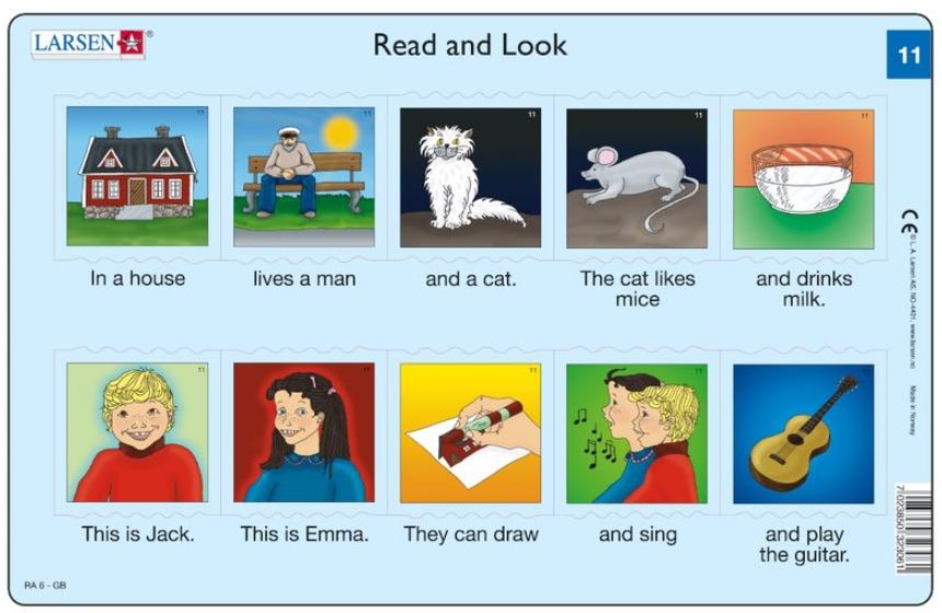 2-puzzles-cadres-apprendre-l-anglais-read-and-look-11-12-en-anglais-