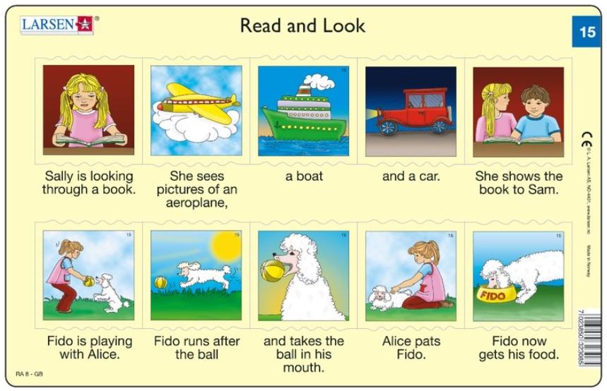 2-puzzles-cadres-apprendre-l-anglais-read-and-look-15-16-en-anglais-