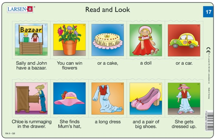 2-puzzles-cadres-apprendre-l-anglais-read-and-look-17-18-en-anglais-