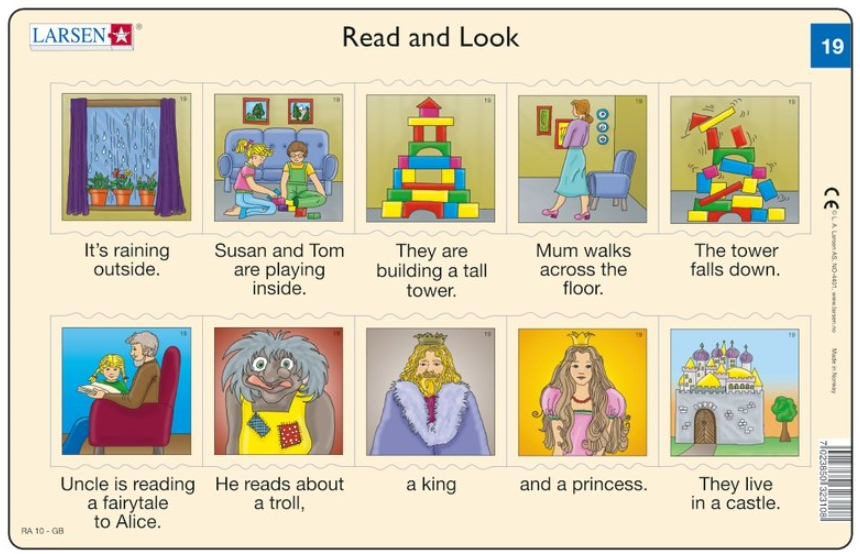 2-puzzles-cadres-apprendre-l-anglais-read-and-look-19-20-en-anglais-
