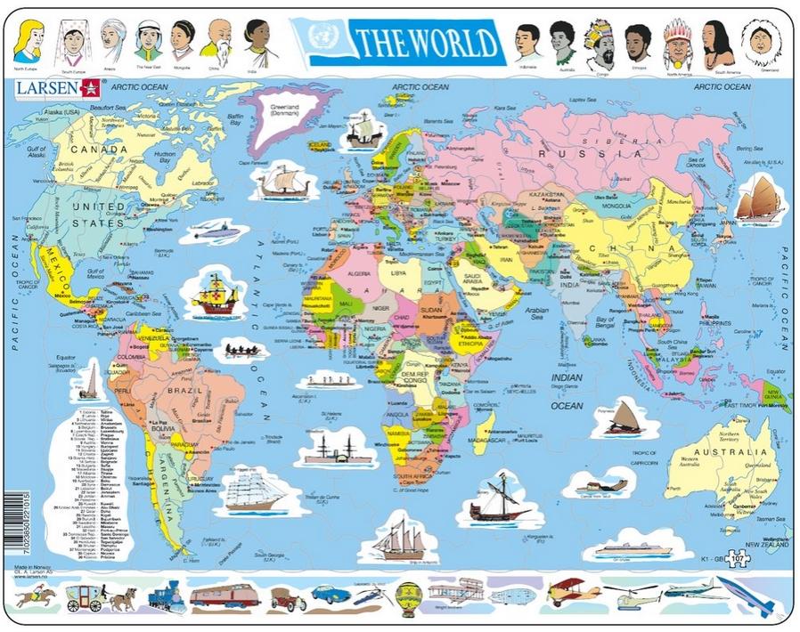 puzzle-cadre-carte-du-monde-en-anglais-