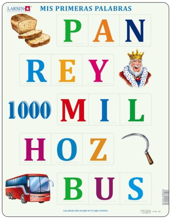 puzzle-cadre-mis-primeras-palabras-en-espagnol-