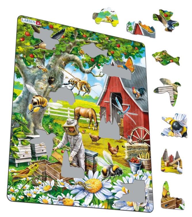 puzzle-cadre-apiculture