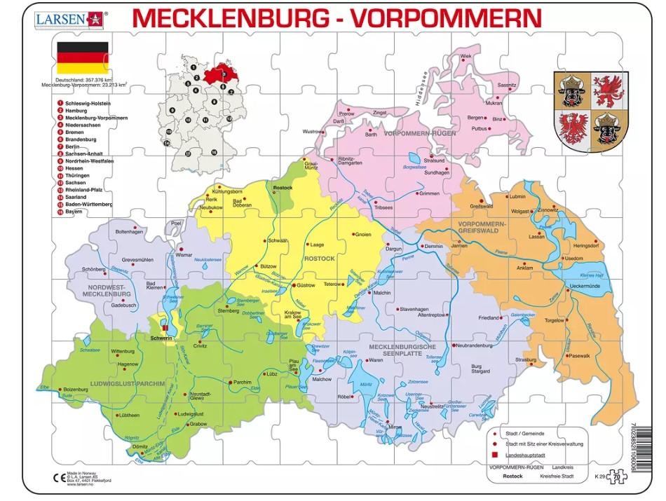 puzzle-cadre-mecklenburg-vorpommern