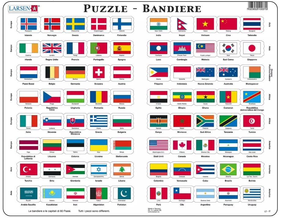 puzzle-cadre-bandiere