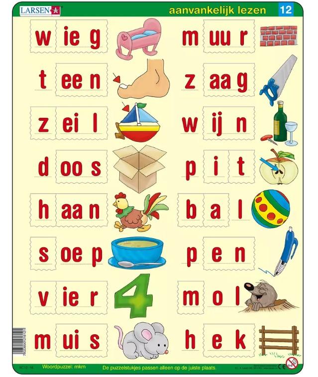 puzzle-cadre-apprendre-a-lire-le-neerlandais-2