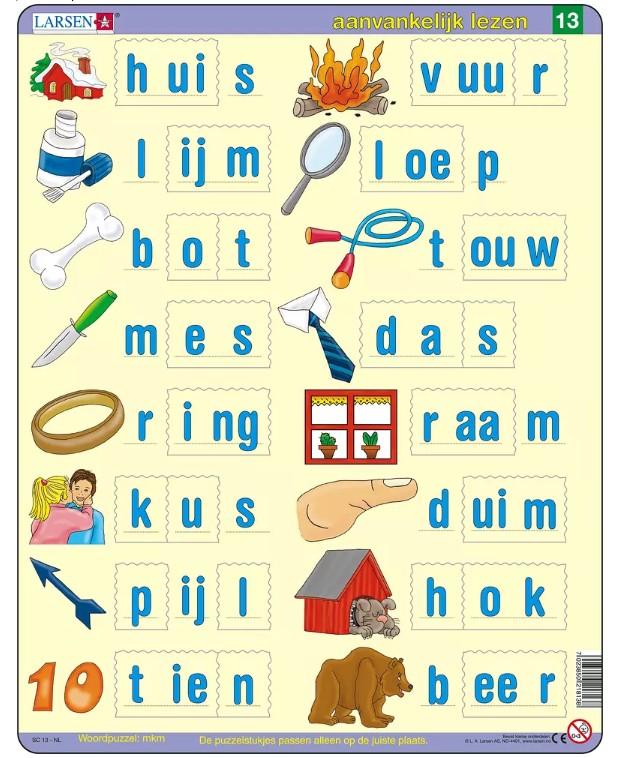 puzzle-cadre-apprendre-a-lire-le-neerlandais-3