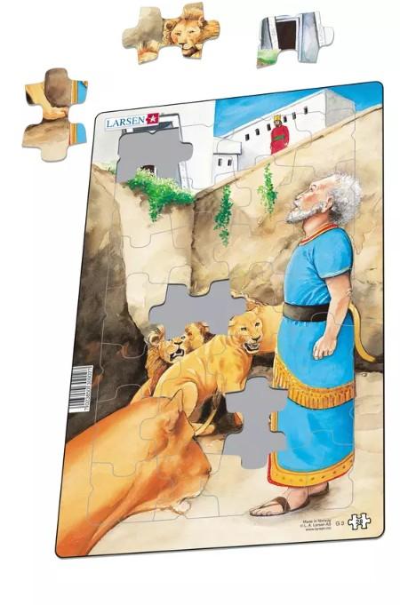 puzzle-cadre-religieux-1