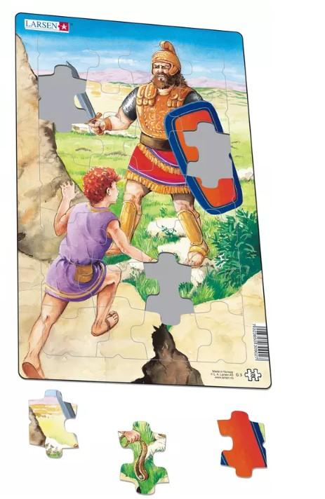 puzzle-cadre-religieux-2