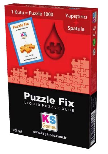 colle-pour-puzzle-1000-pieces-40-ml
