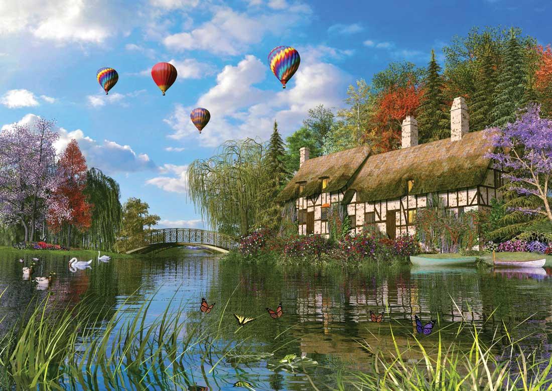 dominic-davison-le-vieux-cottage-au-bord-de-la-riviere