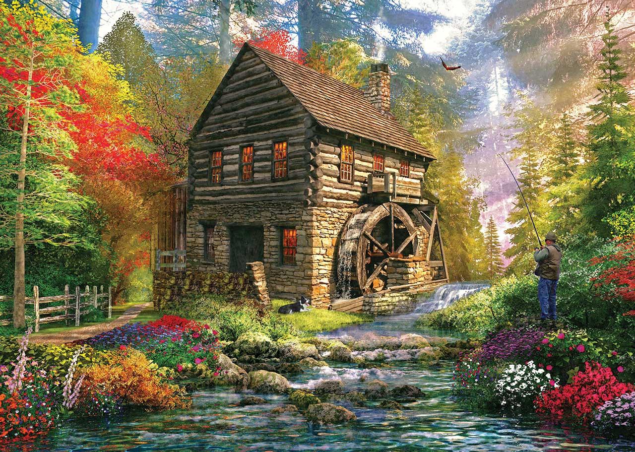 dominic-davison-mill-cottage