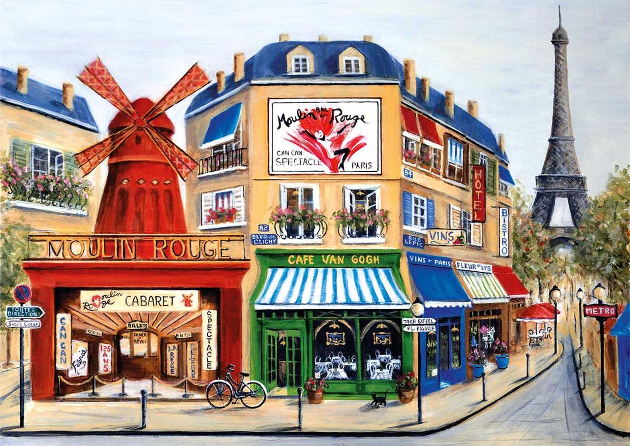david-fairchild-moulin-rouge