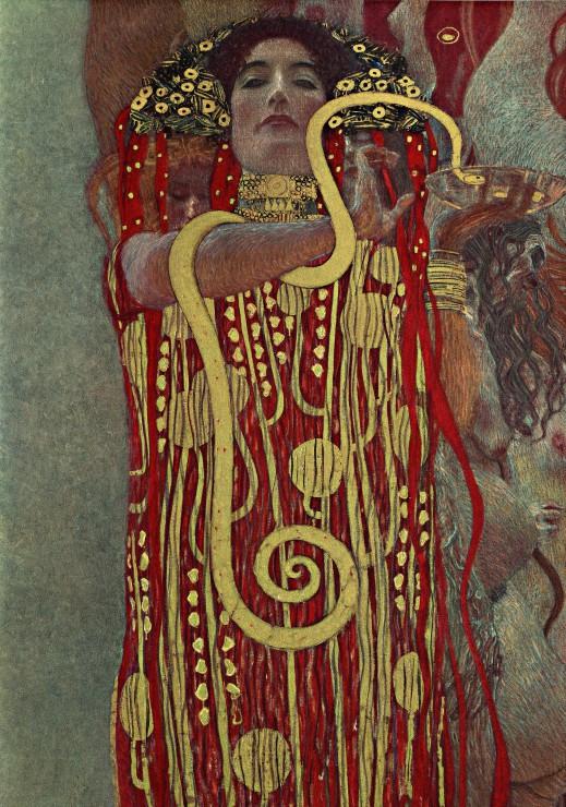gustav-klimt-hygieia-1900