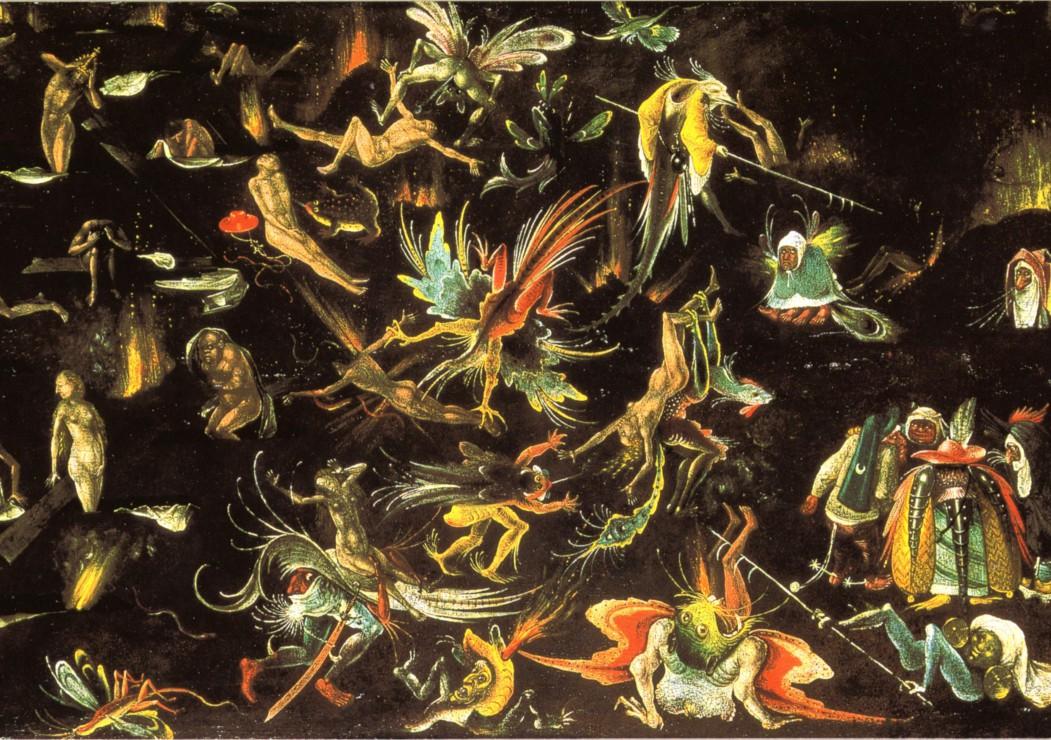 jerome-bosch-le-jugement-dernier-detail-1506-1508
