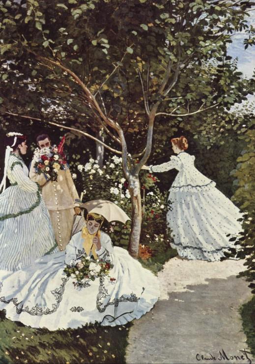 claude-monet-femmes-au-jardin-1866