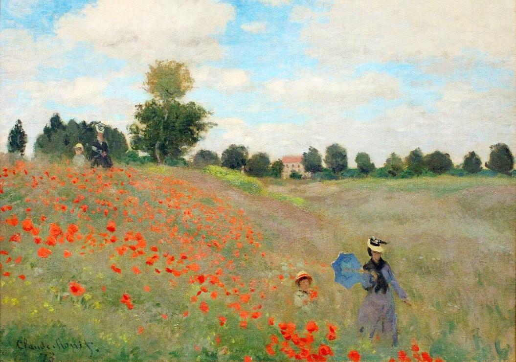 claude-monet-coquelicot-1873