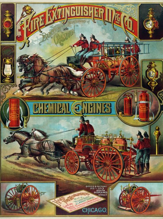 affiche-publicitaire-1890-1900