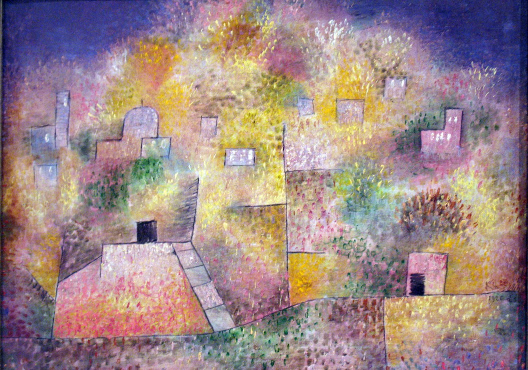 paul-klee-jardin-d-agrement-oriental-1925