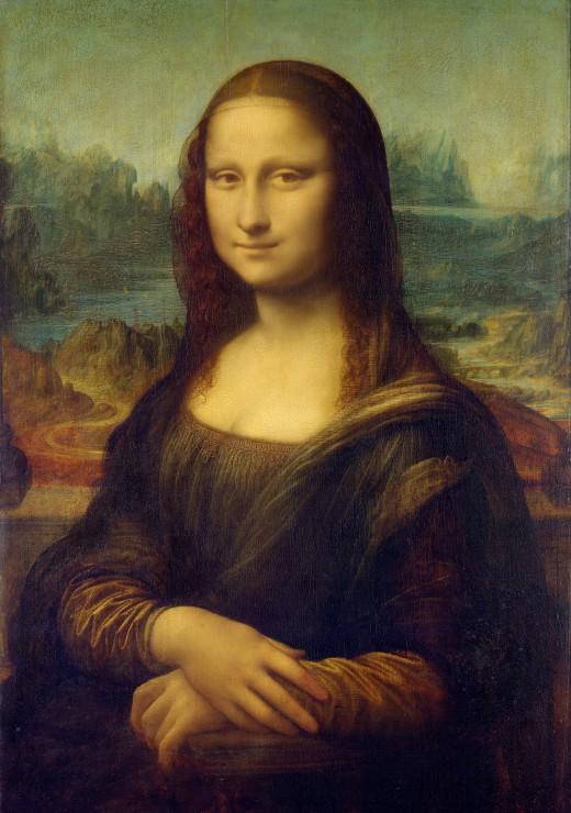 leonard-de-vinci-la-joconde-1503-1506