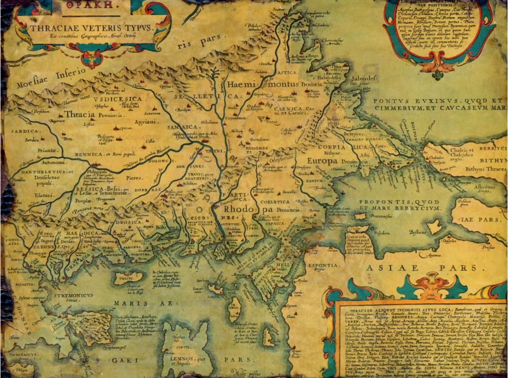 carte-de-la-thrace-antique-indiquant-la-province-d-europe-ive-siecle