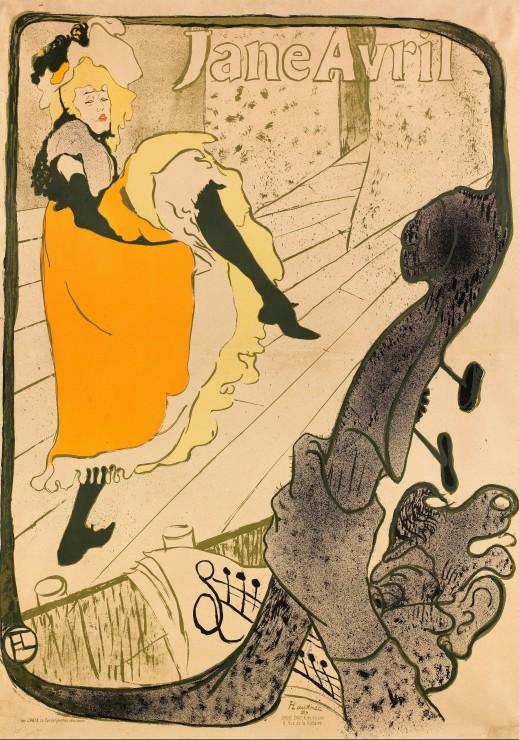 henri-de-toulouse-lautrec-jane-avril-1893