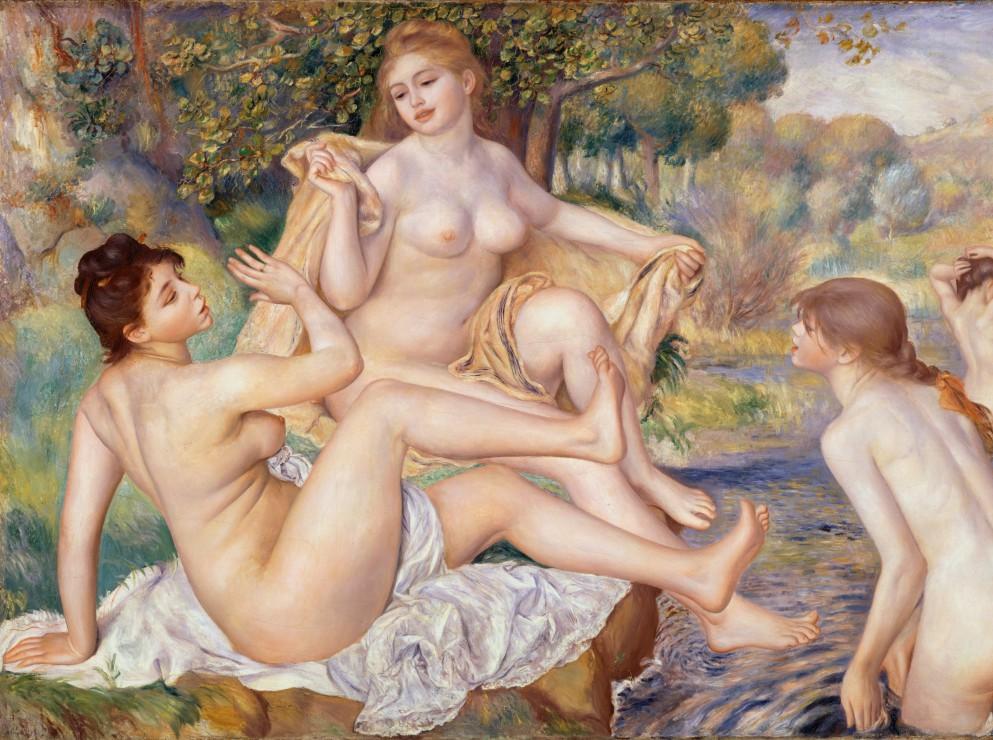 auguste-renoir-les-grandes-baigneuses-1887