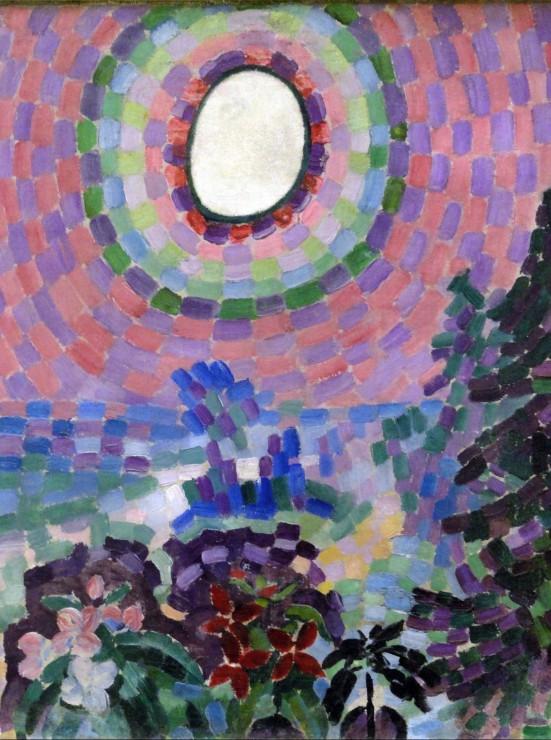 robert-delaunay-paysage-au-disque-1906-1907
