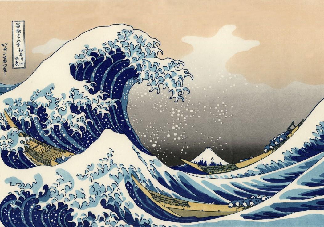 katsushika-hokusai-la-grande-vague-de-kanagawa-1823-1829