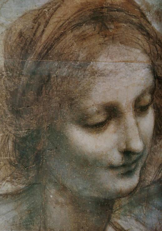 leonard-de-vinci-la-vierge-l-enfant-jesus-avec-sainte-anne-et-saint-jean-baptiste-detail-