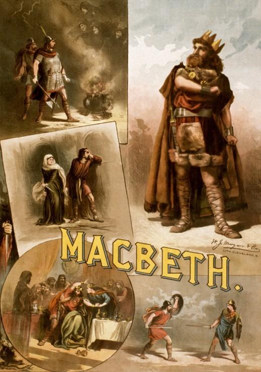 affiche-pour-une-production-americaine-de-macbeth-avec-thomas-w-keene-1884
