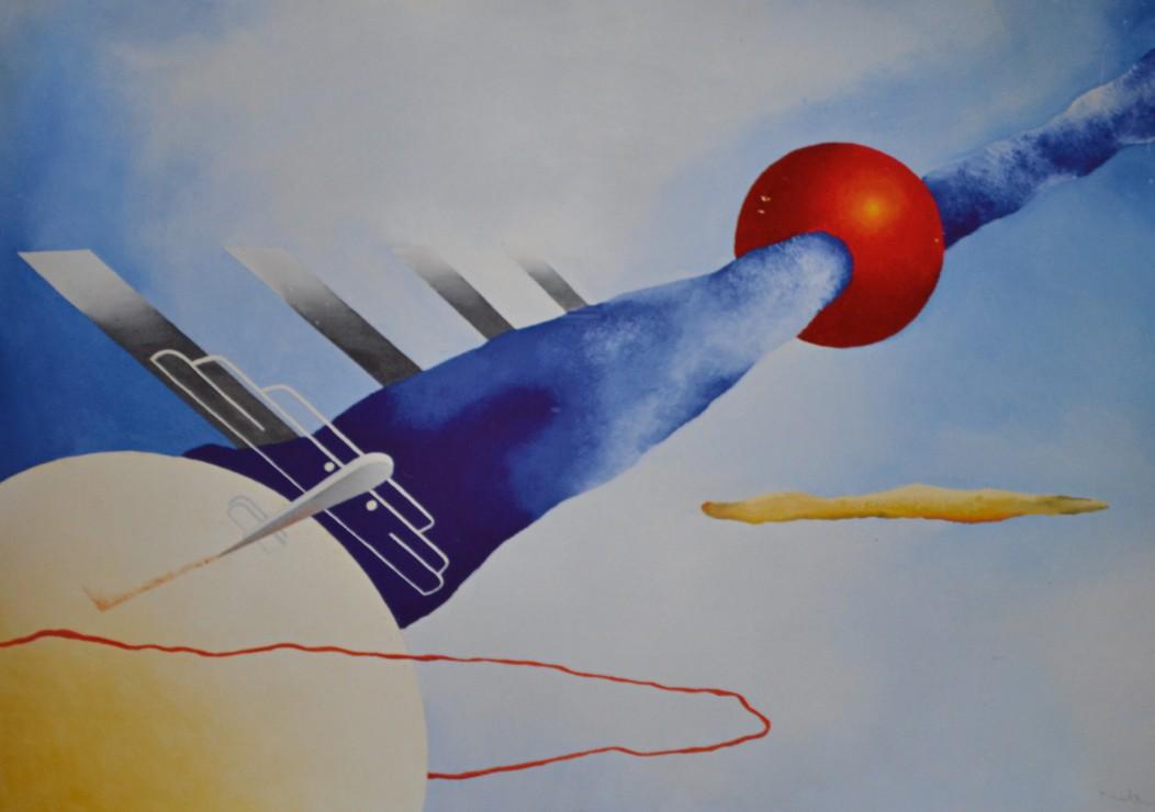 luigi-colombo-mistero-aereo-1931