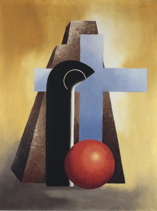 luigi-colombo-l-adorazione-1931