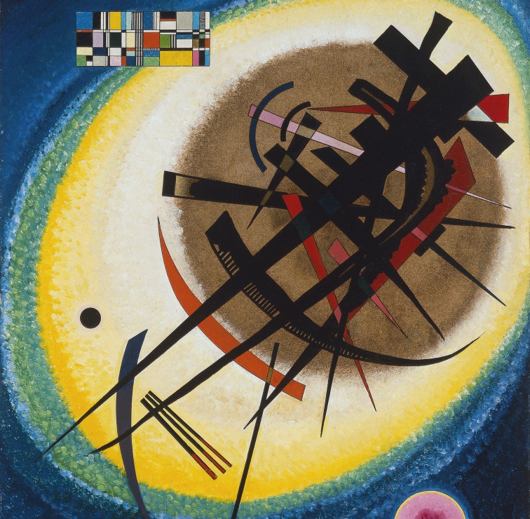wassily-kandinsky-in-the-bright-oval-1925