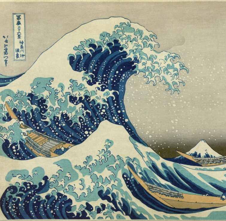 katsushika-hokusai-la-grande-vague-de-kanagawa-1826-1833
