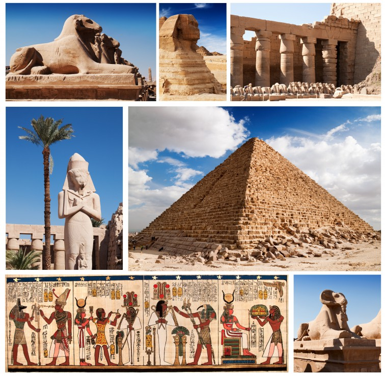 collage-egypte-sphinx-et-pyramide