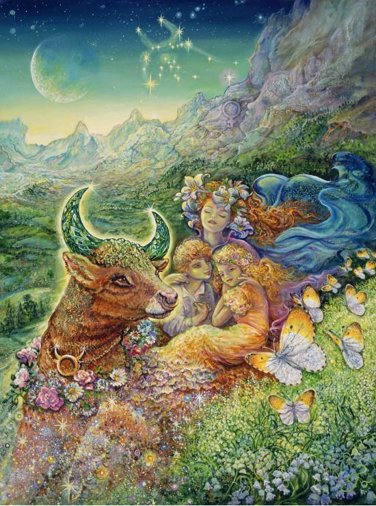 signe-du-zodiaque-taureau
