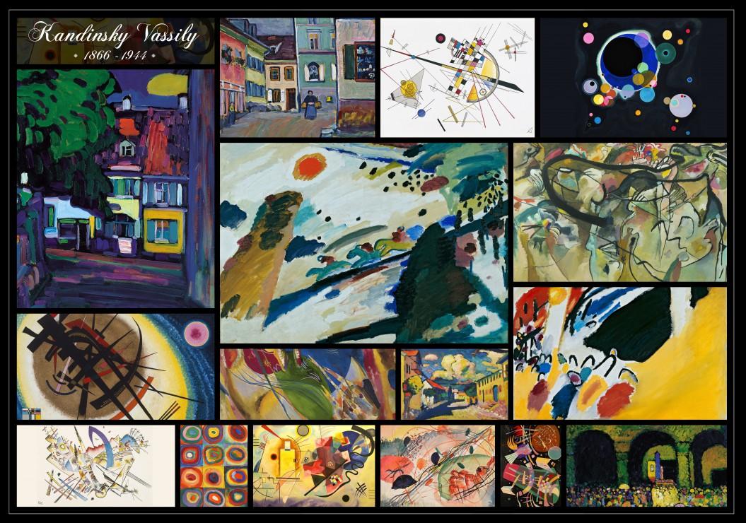 kandinsky-vassily-collage