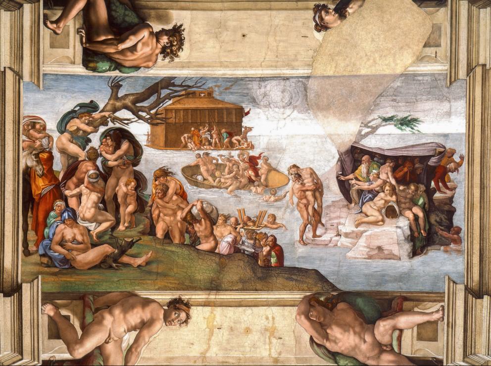 michel-ange-chapelle-sixtine-detail-1509