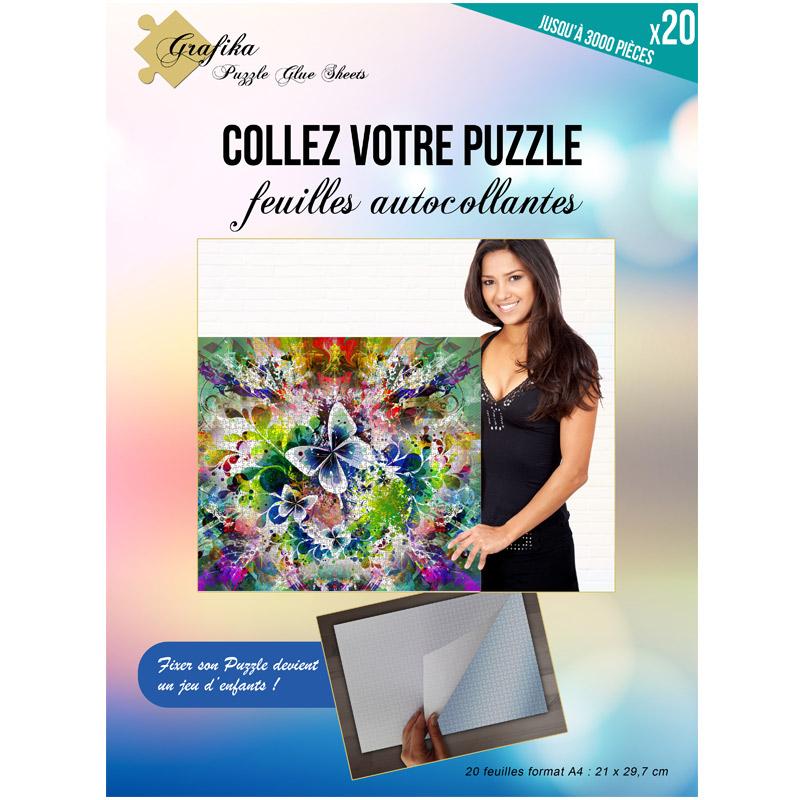 colle-pour-puzzle-3000-pieces