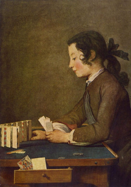 jean-simeon-chardin-le-chateau-de-cartes-1737