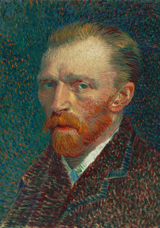 vincent-van-gogh-autoportrait-1887