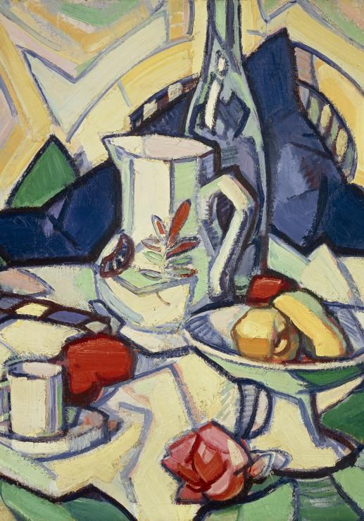 samuel-john-peploe-still-life-1913