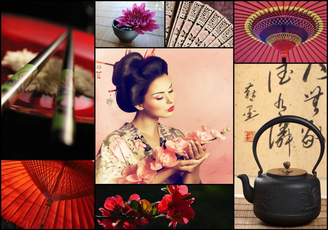 collage-japon