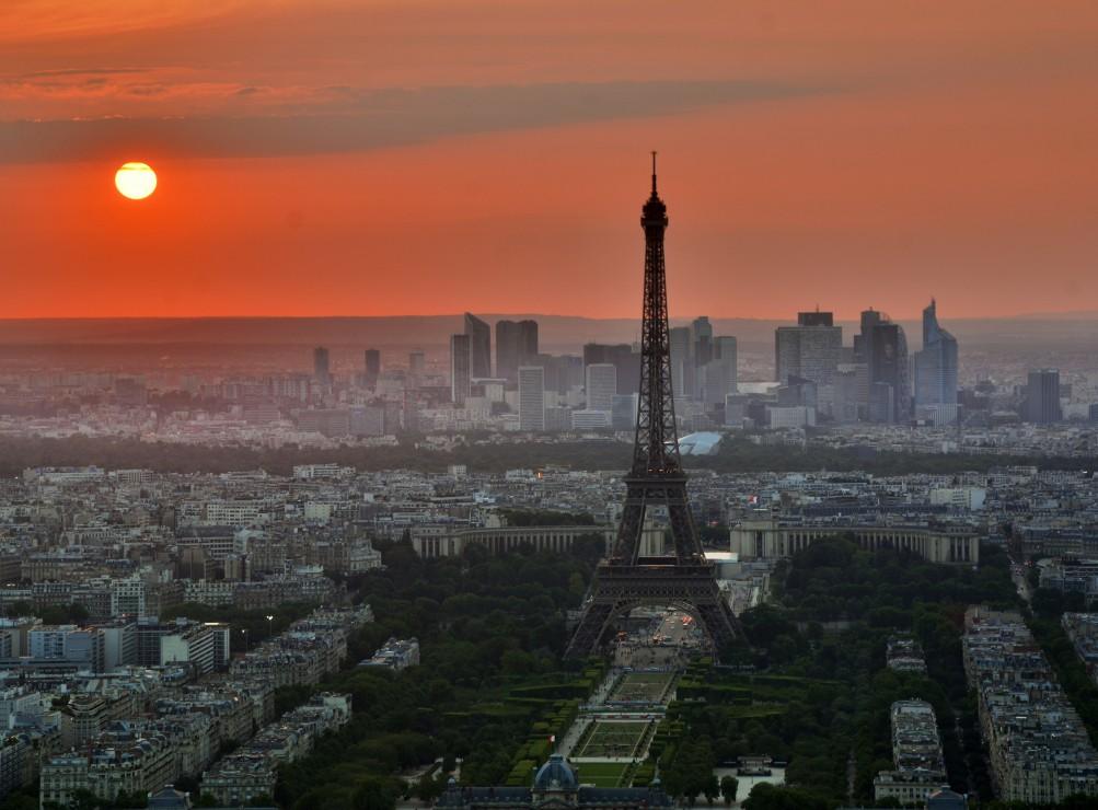 coucher-de-soleil-sur-paris