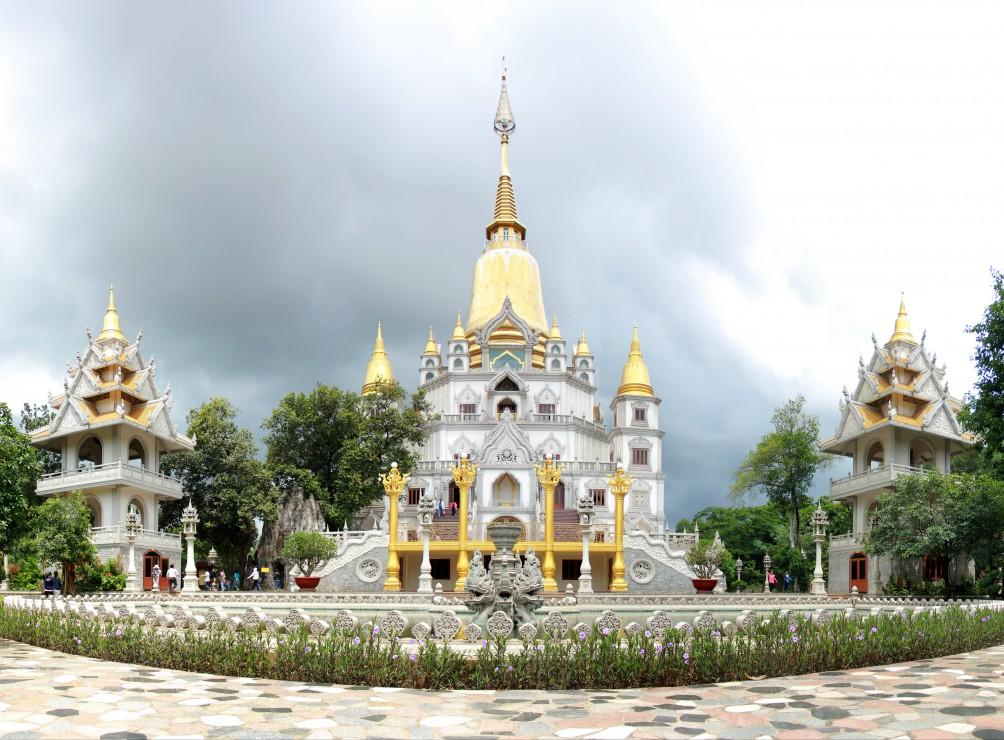temple-buu-long