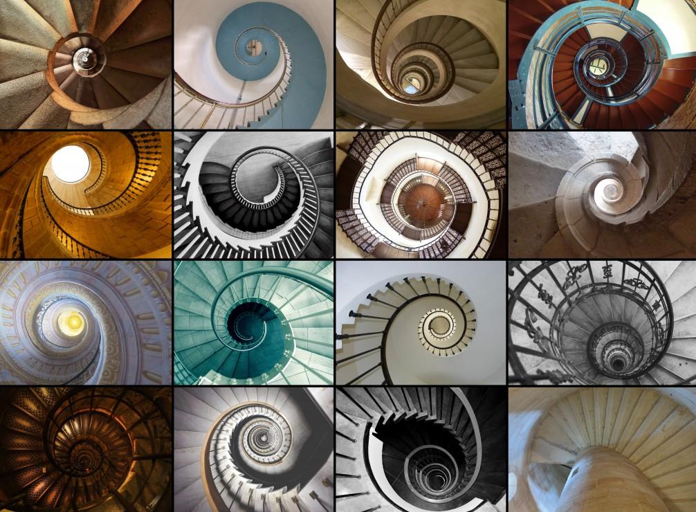 collage-escalier