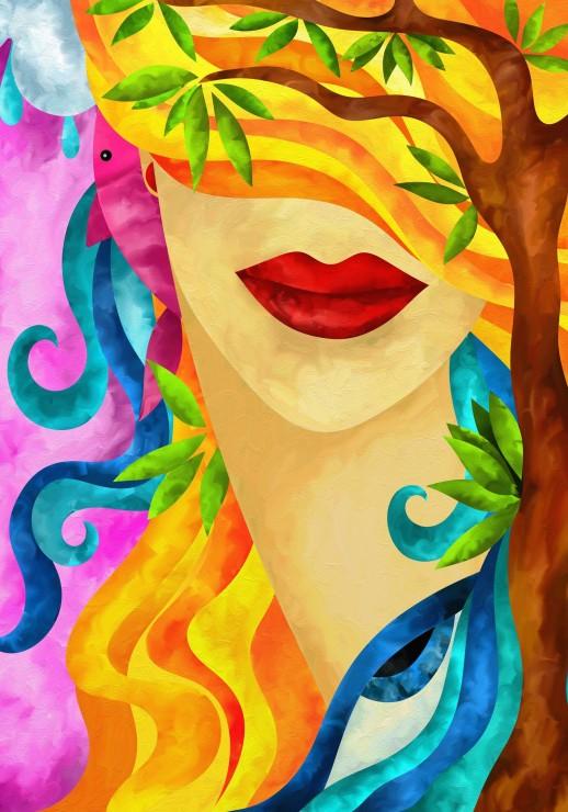 macchia-the-hidden-woman