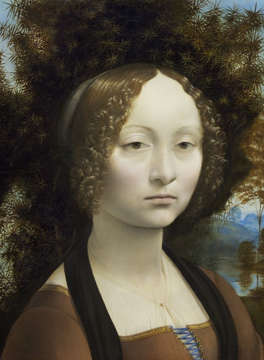 leonard-de-vinci-ginevra-de-benci-1474-1476